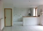Location Appartement 3 pièces 78m² Saint-Étienne (42000) - Photo 4
