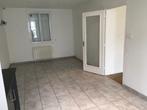 Vente Appartement 3 pièces 62m² Montbrison (42600) - Photo 1