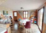 Location Maison 5 pièces 180m² La Chapelle-d'Aurec (43120) - Photo 3