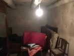 Vente Maison 8 pièces 300m² Ambert (63600) - Photo 11