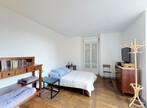 Vente Maison 9 pièces 200m² Ambert (63600) - Photo 6