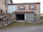 Vente Maison 5 pièces 136m² Charraix (43300) - Photo 3