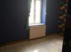 Vente Maison 5 pièces 100m² Tence (43190) - Photo 7