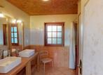 Vente Maison 5 pièces 212m² Craponne-sur-Arzon (43500) - Photo 6
