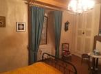 Vente Maison 8 pièces 150m² Arlanc - Photo 13