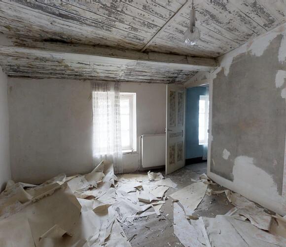 Vente Maison 4 pièces 70m² Satillieu (07290) - photo