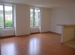 Location Appartement 3 pièces 75m² Espaly-Saint-Marcel (43000) - Photo 1