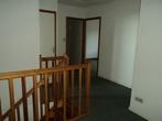 Location Appartement 5 pièces 85m² Saint-Bonnet-le-Château (42380) - Photo 4