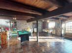 Vente Maison 5 pièces 212m² Craponne-sur-Arzon (43500) - Photo 2