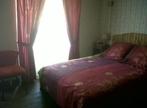 Vente Maison 8 pièces 128m² Entre Retournac et Craponne. - Photo 6