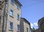 Vente Immeuble 90m² Tence (43190) - Photo 4