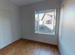 Location Appartement 4 pièces 80m² Usson-en-Forez (42550) - Photo 11