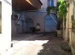 Vente Maison 7 pièces 160m² Saint-Germain-Lembron (63340) - Photo 1