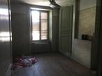 Vente Maison 12 pièces 450m² Ambert (63600) - Photo 8