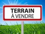 Vente Terrain 943m² Unieux (42240) - Photo 1