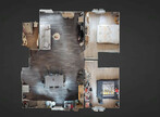 Location Appartement 3 pièces 67m² Firminy (42700) - Photo 2