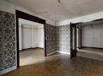 Vente Appartement 3 pièces 60m² Annonay (07100) - Photo 4