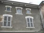 Vente Maison 8 pièces 140m² Proche tout commerce - Photo 2
