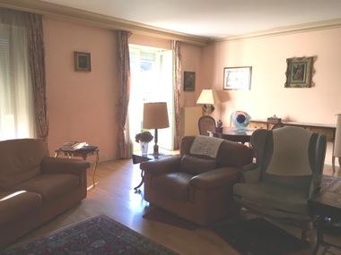Vente Maison 12 pièces 450m² Ambert (63600) - photo
