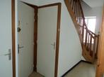 Location Appartement 5 pièces 85m² Saint-Bonnet-le-Château (42380) - Photo 6