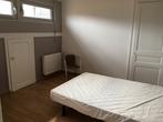 Location Appartement 2 pièces 42m² Saint-Étienne (42000) - Photo 4