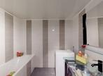 Vente Maison 4 pièces 85m² Monistrol-sur-Loire (43120) - Photo 10