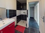 Vente Maison 5 pièces 95m² Saint-Romain-le-Puy (42610) - Photo 9