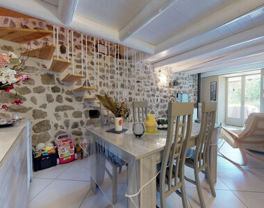 Vente Maison 4 pièces 100m² Lavoûte-sur-Loire (43800) - photo