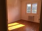 Location Appartement 2 pièces Dunières (43220) - Photo 2
