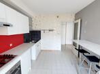 Vente Appartement 2 pièces 63m² Saint-Étienne (42100) - Photo 1