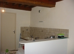 Location Maison 4 pièces 118m² Olliergues (63880) - Photo 9