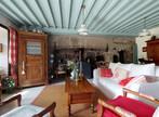 Vente Maison 4 pièces 111m² Saillant (63840) - Photo 4