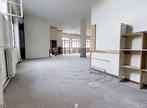 Vente Appartement 1 pièce 120m² Annonay (07100) - Photo 2