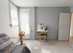 Vente Appartement 4 pièces 90m² Saint-Étienne (42100) - Photo 5