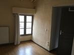 Location Appartement 3 pièces 55m² Saint-Bonnet-le-Château (42380) - Photo 4
