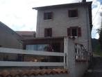 Vente Maison 8 pièces 175m² Marsac-en-Livradois (63940) - Photo 2