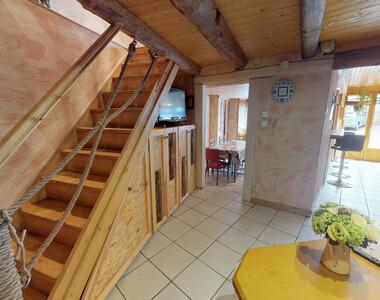 Vente Maison 6 pièces 106m² Bas-en-Basset (43210) - photo