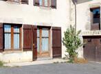 Vente Maison 5 pièces 96m² Valprivas (43210) - Photo 1