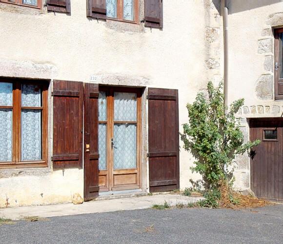 Vente Maison 5 pièces 96m² Valprivas (43210) - photo