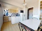 Vente Appartement 5 pièces 107m² Saint-Bonnet-le-Château (42380) - Photo 5