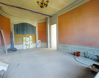 Vente Appartement 1 pièce 35m² Annonay (07100) - photo