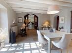 Vente Maison 7 pièces 230m² Monistrol-sur-Loire (43120) - Photo 1