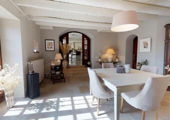 Vente Maison 7 pièces 230m² Monistrol-sur-Loire (43120) - photo
