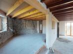 Vente Maison 5 pièces 100m² La Chaise-Dieu (43160) - Photo 7