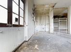 Vente Appartement 1 pièce 120m² Annonay (07100) - Photo 1