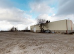 Location Local commercial 5 pièces 800m² Saint-Didier-en-Velay (43140) - Photo 15