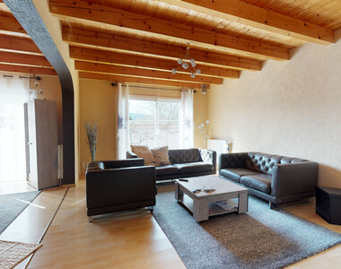 Vente Maison 7 pièces 150m² Ambert (63600) - photo