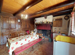 Vente Maison 6 pièces 190m² Craponne-sur-Arzon (43500) - Photo 3