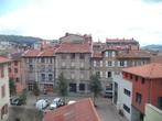 Location Appartement 4 pièces 98m² Le Puy-en-Velay (43000) - Photo 1