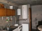 Location Maison 4 pièces 50m² Saint-Ferréol-des-Côtes (63600) - Photo 5
